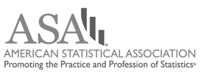 ASA Certified