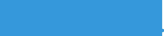 StatProg Inc Logo