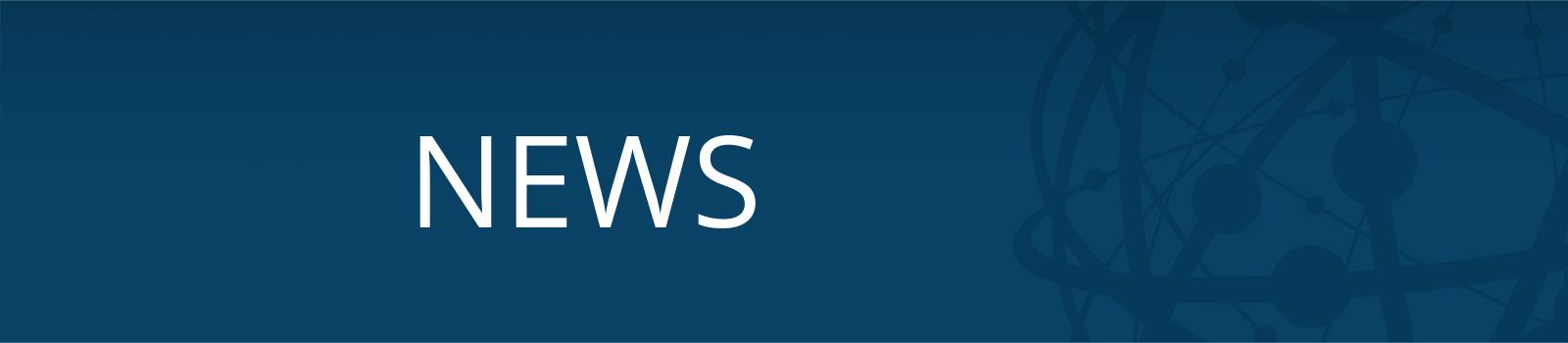 News From StatProgInc